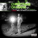 flaming lips - christmas on mars