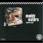 muddy waters - electric mud & more