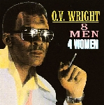 o.v. wright - 8men 4women