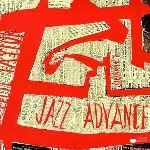cecil taylor - jazz advance