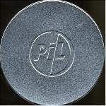 public image ltd. - metal box