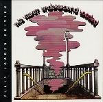 the velvet underground - loaded-fully loaded edition