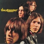 the stooges - the stooges (remastered & expanded)