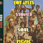 roy ayers - stoned souled picnic