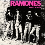 ramones - rocket to russia + 5