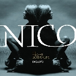 nico - frozen borderline