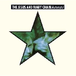 jesus & mary chain - automatic -remastered-