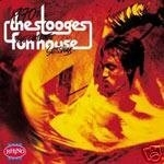 the stooges - the complete fun house sessions