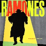 ramones - pleasant dreams + 7