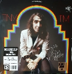 tiny tim - live at royal albert hall (color vinyl) rsd 2019