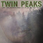 twin peaks - limited event series soundtrack