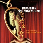 angelo badalamenti - twin peaks fire walk with me