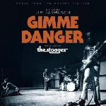 the stooges - gimme danger (o.s.t)