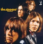 the stooges - s/t
