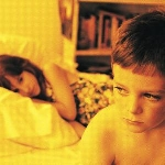the afghan whigs - gentlemen at 21