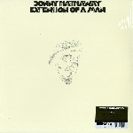 donny hathaway - extension of a man (180 gr.)