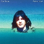 gram parsons - grievous angel (with emmylou harris)
