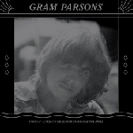gram parsons - 180 gram: alternate takes from gp and grievous angel (rsd 2014)
