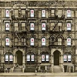 led zeppelin - physical graffiti (180 gr.)