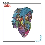 love - forever changes (180 gr.)