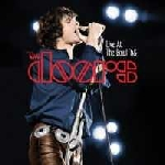 the doors - live at the hollywood bowl '68