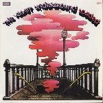 the velvet underground - loaded (record store day 2012 release)