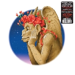 grateful dead - dark star (record store day 2012 release)