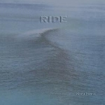 ride - nowhere (180 gr.)