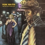tom waits - the heart of saturday night (180 gr.)