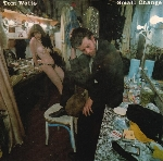 tom waits - small change (180 gr.)