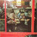 tom waits - nighthawks at the diner (180 gr.)