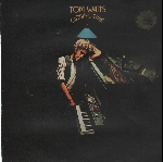 tom waits - closing time (180 gr.)