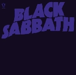 black sabbath - masters of reality (180 gr.)