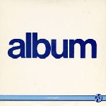 public image ltd - album