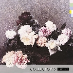 new order - power corruption lies