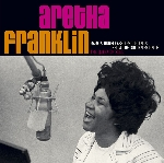 aretha franklin - rare & unreleased recordings