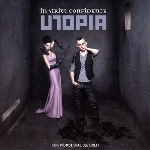 in strict confidence - utopia (deluxe edition)
