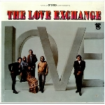 the love exchange - s/t