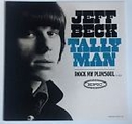 jeff beck - tallyman (record store day 2015 release)