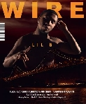 the wire - #336 february 2012