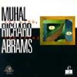 muhal richard abrams - one line, two views