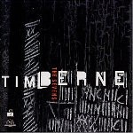 tim berne - the sevens