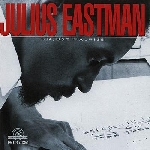 julius eastman - unjust malaise