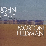 john cage - morton feldman - music for keyboard