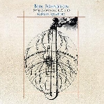 ben johnston - string quartets nos. 1,5,&10 (kepler quartet)