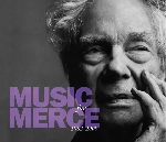 v/a - music for merce cunningham 1952 - 2009