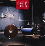 david tudor - the art of david tudor (1963 - 1992)