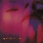 my bloody valentine - tremolo