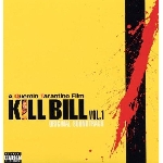 v/a - kill bill vol.1