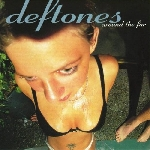 deftones - around the fur (180 gr.)